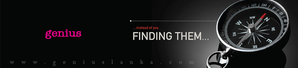 Finding-Them