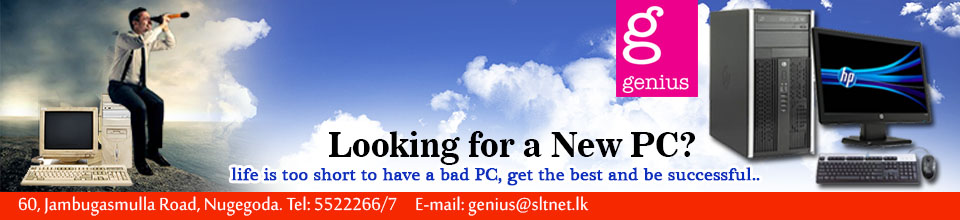 Looking-For-PC
