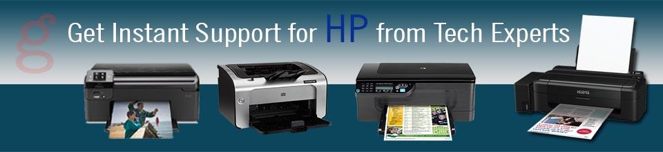 New-Printers